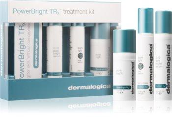 Dermalogica PowerBright TRx