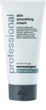 Dermalogica Daily Skin Health vyhladzujúci hydratačný krém