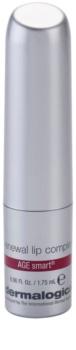 Dermalogica AGE smart gladilni balzam za ustnice