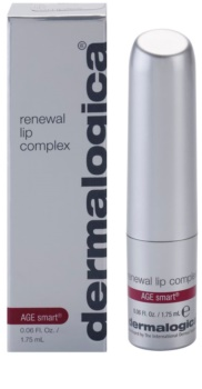 Dermalogica AGE smart baume à lèvres lissant