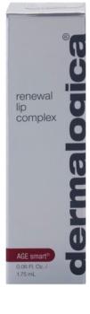 Dermalogica AGE smart Renewal Lip Balm