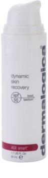 Dermalogica AGE smart crema protectoare de zi impotriva imbatranirii pielii SPF 50
