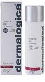 Dermalogica AGE smart creme de dia protetor contra envelhecimento de pele SPF 50