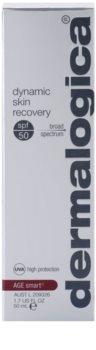 Dermalogica AGE smart denný ochranný krém proti starnutiu pleti SPF 50
