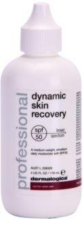 Dermalogica AGE smart schützende Tagescreme gegen Hautalterung SPF 50