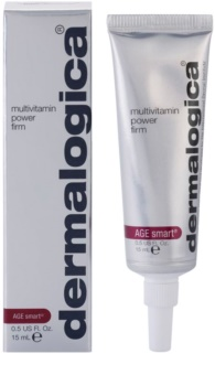 Dermalogica AGE smart Multivitamin Power Cream for Eye and Lip Contours