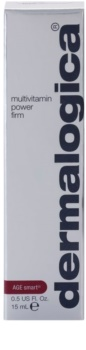 Dermalogica AGE smart Multivitamin Power Cream for Eye and Lip Contours