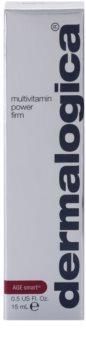 Dermalogica AGE smart Multivitamine Versterkende Crème  voor Oog en Lip Contouren