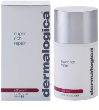 Dermalogica AGE smart Intensive Age - Renewal Creme for Dry and Very Dry Skin