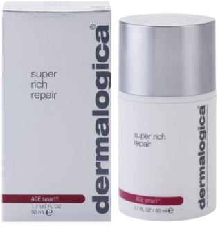 Dermalogica AGE smart intensive erneuernde Creme für trockene bis sehr trockene Haut