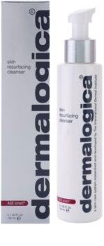 Dermalogica AGE smart lait nettoyant visage