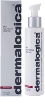 Dermalogica AGE smart tisztító arctej