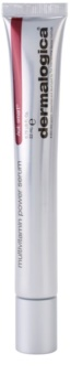 Dermalogica AGE smart Multivitamin Power Serum For Skin Rejuvenation
