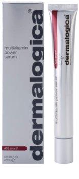 Dermalogica AGE smart stärkendes Multivitamin-Serum zur Verjüngung der Haut