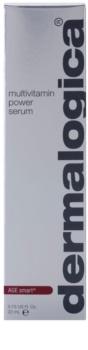 Dermalogica AGE smart Multivitamine Versterkende Serum  voor Onmiddelijke Huidverjonging