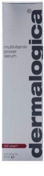 Dermalogica AGE smart multivitaminski krepilni serum za pomladitev kože