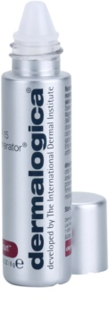 Dermalogica AGE smart festigendes und regenerierendes Serum in Puderform für klare und glatte Haut
