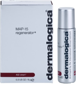 Dermalogica AGE smart Firming Regenerating Serum Powder with Brightening and Smoothing Effect