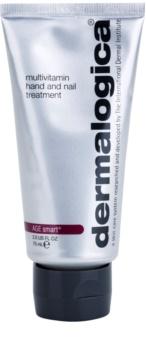 Dermalogica AGE smart crème multi-vitaminée mains et ongles