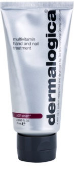 Dermalogica AGE smart Multivitamin Cream for Hands and Nails