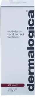 Dermalogica AGE smart crema cu multivitamine pentru maini si unghii