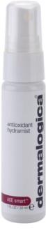 Dermalogica AGE smart antioxidációs hidratáló permet