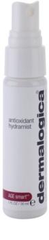 Dermalogica AGE smart Antioxidant Hydrating Mist