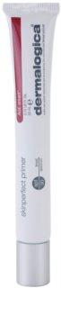 Dermalogica AGE smart Brightening and Unifying Makeup Primer SPF 30