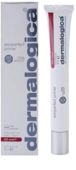 Dermalogica AGE smart podkladová báza pre rozjasnenie a zjednotenie pleti SPF 30