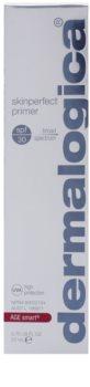 Dermalogica AGE smart podkladová báze pro rozjasnění a sjednocení pleti SPF 30