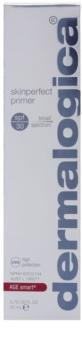 Dermalogica AGE smart Primer pentru a lumina si unifica tenul SPF30