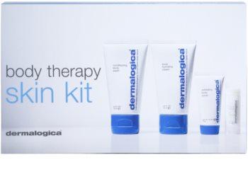Dermalogica Body Therapy coffret cosmétique I.