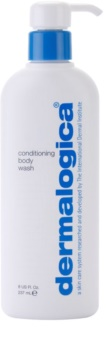 Dermalogica Body Therapy gel de duche suave