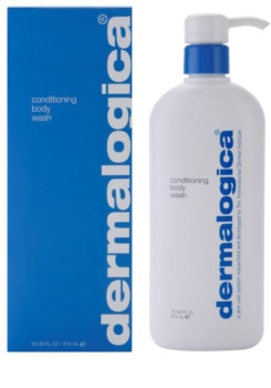 Dermalogica Body Therapy gel de ducha suave