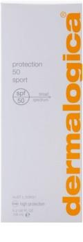 Dermalogica Daylight Defense Waterproof Sunblock for Sporty SPF 50