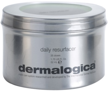 Dermalogica Daily Skin Health chusteczki złuszczające