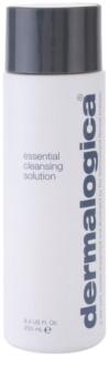 Dermalogica Daily Skin Health Cleansing Cream