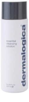 Dermalogica Daily Skin Health crème nettoyante