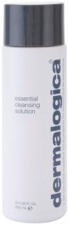 Dermalogica Daily Skin Health crème purifiante