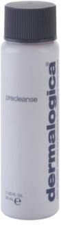 Dermalogica Daily Skin Health aceite limpiador para ojos, labios y rostro