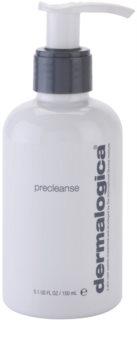 Dermalogica Daily Skin Health óleo de limpeza para os olhos, lábios e pele