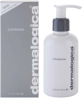 Dermalogica Daily Skin Health Cleansing Oil  for Eyes, Lips and Skin