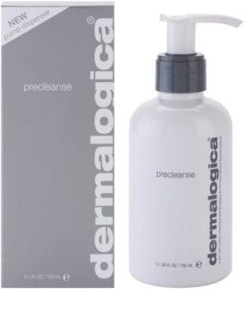 Dermalogica Daily Skin Health Reinigingsolie voor Ogen, Lippen en Huid