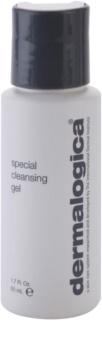 Dermalogica Daily Skin Health gel moussant purifiant pour tous types de peau