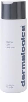 Dermalogica Daily Skin Health Dieptereinigende Crème Emulsie  voor Vette en Problematische Huid