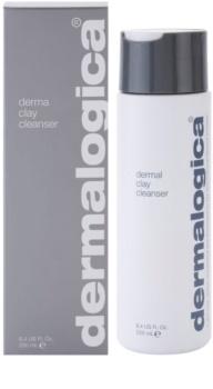 Dermalogica Daily Skin Health globinsko čistilna kremasta emulzija za mastno in problematično kožo