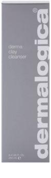 Dermalogica Daily Skin Health hloubkově čisticí krémová emulze pro mastnou a problematickou pleť