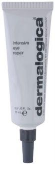 Dermalogica Daily Skin Health gladilna krema za predel okoli oči
