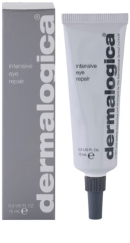 Dermalogica Daily Skin Health crème lissante yeux