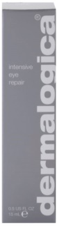 Dermalogica Daily Skin Health Smoothing Eye Cream